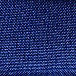 Blauwe stof 41