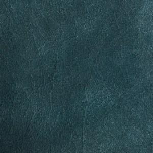 Kunstleder Turquoise C18