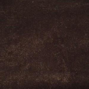 Velvet bruin C08