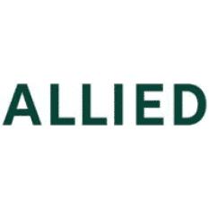 Allied Properties REIT