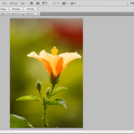 The Smarter Way to Isolate Stock Photos in Photoshop