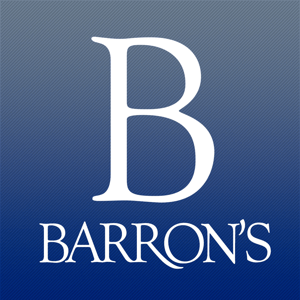 Stockwinners offers Barron's review of Stockwinners offers stocks to buy, stocks to watch, upgrades, downgrades, earnings, Stocks to Buy On Margin