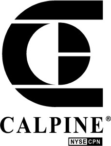 Calpine to be acquired by ECP, consortium for $15.25 per share. See Stockwinners.com Market Radar for details