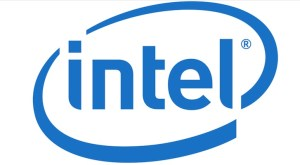 Intel says 32 lawsuits have been filed against company. Stockwinners.com
