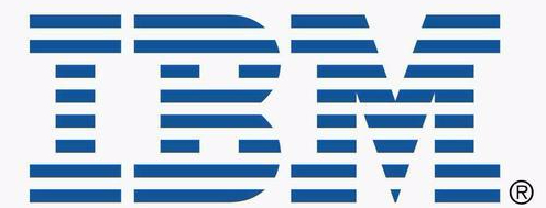 IBM Reports today. See Stockwinners.com for details