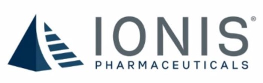 Ionis Pharmaceuticals presents new data from NEURO-TTR study. See Stockwinners.com