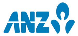 ANZ's life insurance businesses sold for $2.14B. See Stockwinners.com