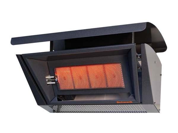 schwank-terrasschwank-încălzitor-de-terasă-cu-infraroșu