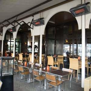 schwank-terrasschwank-încălzitor-de-terasă-cu-infraroșu3