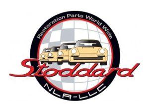 Stoddard Porsche 911 Parts 013 stoddard porsche 911 and