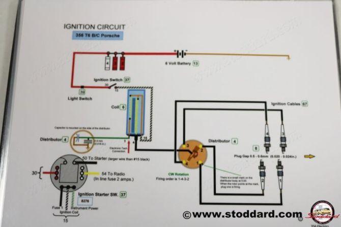 diagram wiring diagram 1064 356 full version hd quality