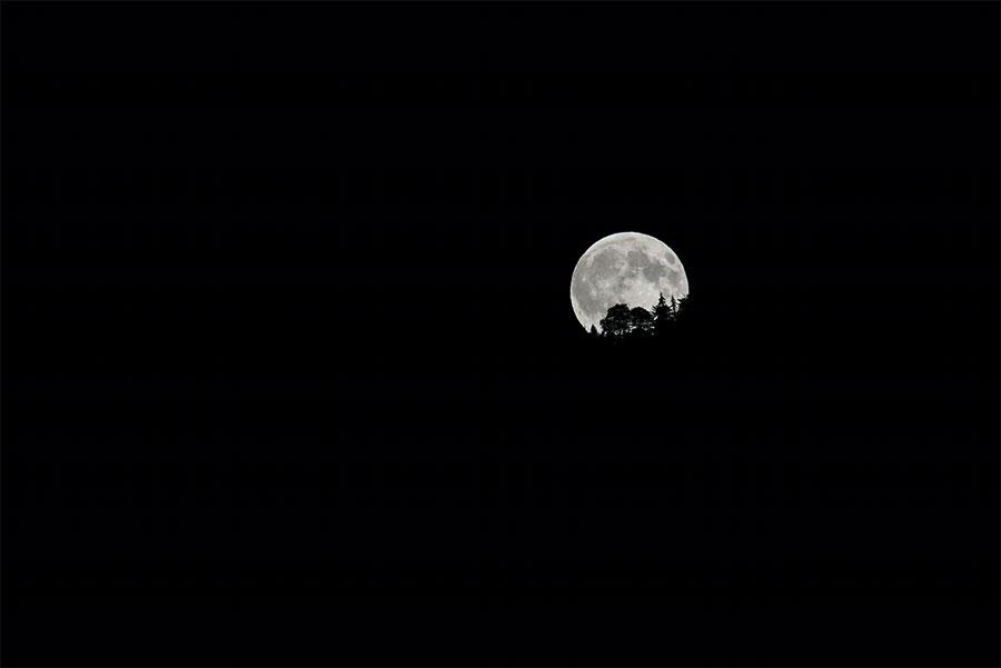vollmond-supermond-29.08.2015-full-moon