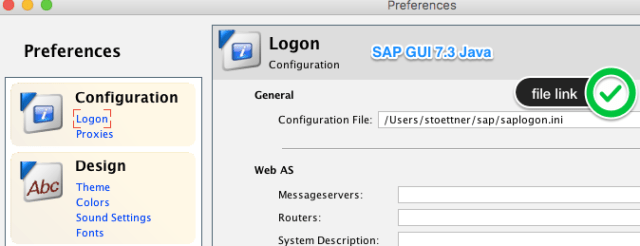 sap-gui-java-7-3-saplogon