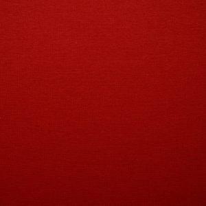 Uni Bündchen Rot