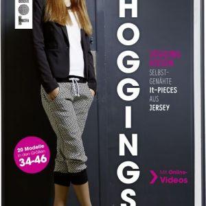 Hoggins