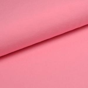 Uni Jersey Rosa
