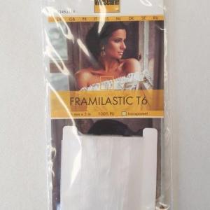 Framilastic, 6mm