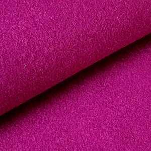 Wollwalk 100% Schurwolle - Pinkberry