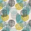 HDS Blätter- Jersey