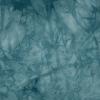Sweat Batiklook, Dusty Blue