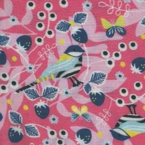 Berrygarden by jolijou
