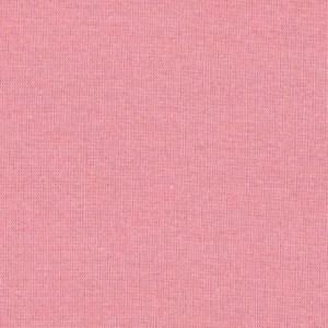 Buendchen pastell rosa