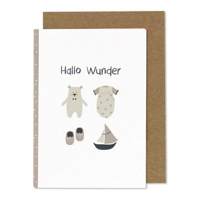 Glückwunschkarte, Klappkarte, Karte,Stofftiger, Ava & Yves, Postkarte, Grußkarte, Karte, Glückwunschkarte, Klappkarte, Karte zur Geburt, Geburtskarte, Geburtsgeschenk, Glückwünsche, Baby, Zwillinge, Geburtstag