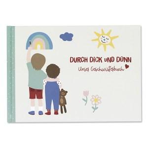 Geschwisterbuch, Erinerung, großer Bruder, große Schwester, Geschwister, Baby, geschenk, Geburtsgeschenk, Geschwistergeschenk, Geschwisterbuch, Erinnerungsbuch, Geschenk zur Geburt, Geschenk zur Taufe, Geburtsgeschenk, Babyparty