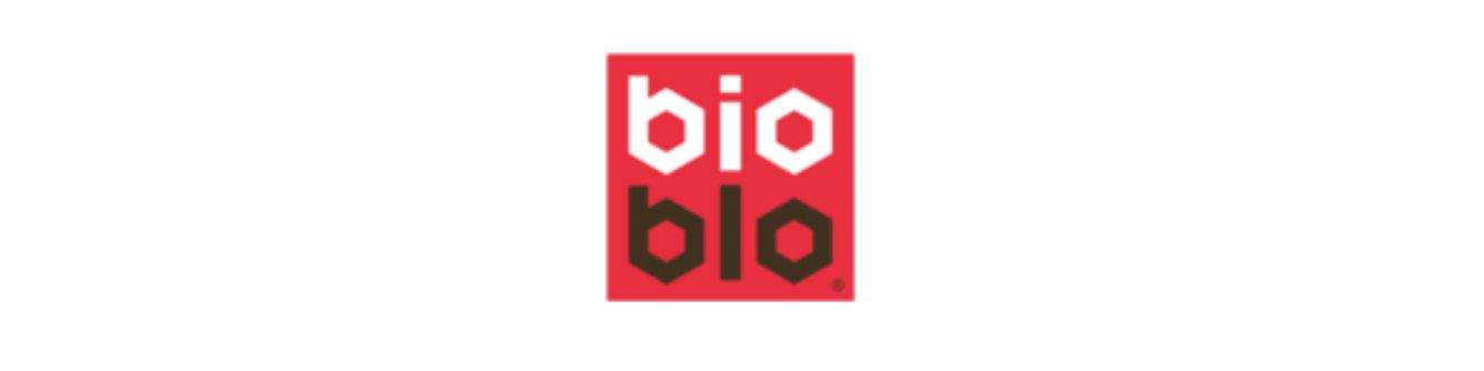 Bioblo Bausteine, Holzspielzeug, Holzbausteine, Bausteine, Bioblo, Stofftiger