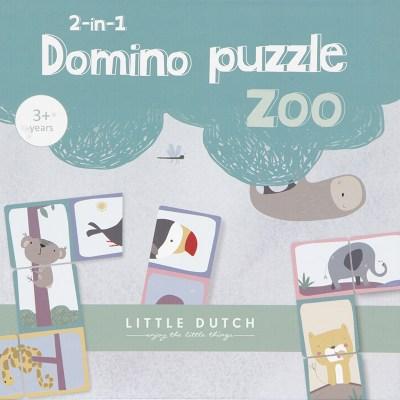 little dutch, Puzzle , puzzle, spiele, spiel, 3 jahre, 3 jahre, kind, spielzeug, geschenk, memo, Domino, stofftiger,