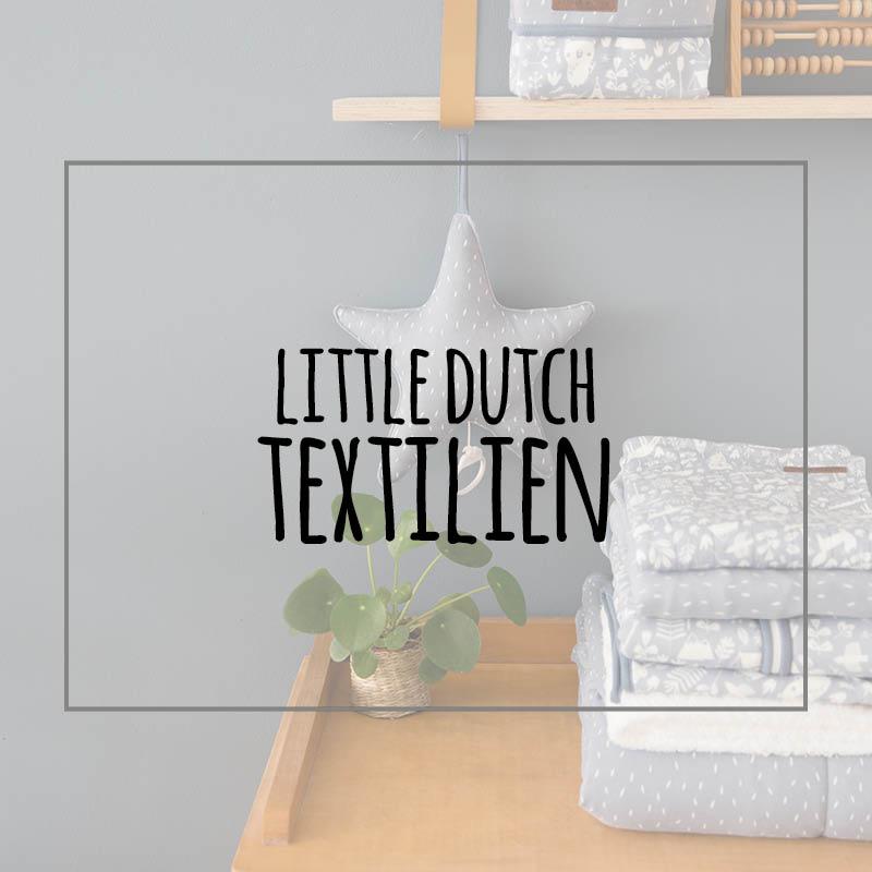 little dutch textilien personalisierbar, personalisiert, kapuzenhandtuch, lätzchen, bandana, fühlbuch, decke