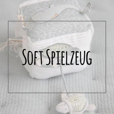 Soft Spielzeug
