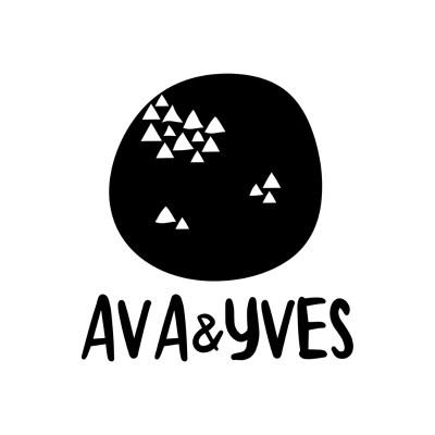 Ava & Yves
