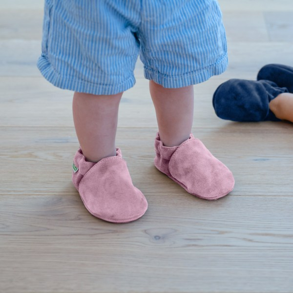 Krabbelschuhe, Patschen, ersten schuhe, Babygeschenken,Kindergartenschuhe, erste schritte, personalisierbar, Österreichisches unternehmen, echt leder