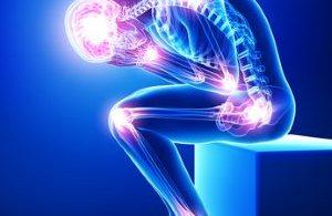 Knochenstoffwechsel