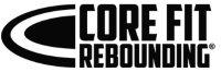 Core Fit Rebounding