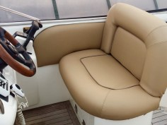 Boot_bestuurdersstoel