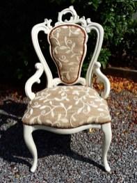 Vintagestoel_pattern