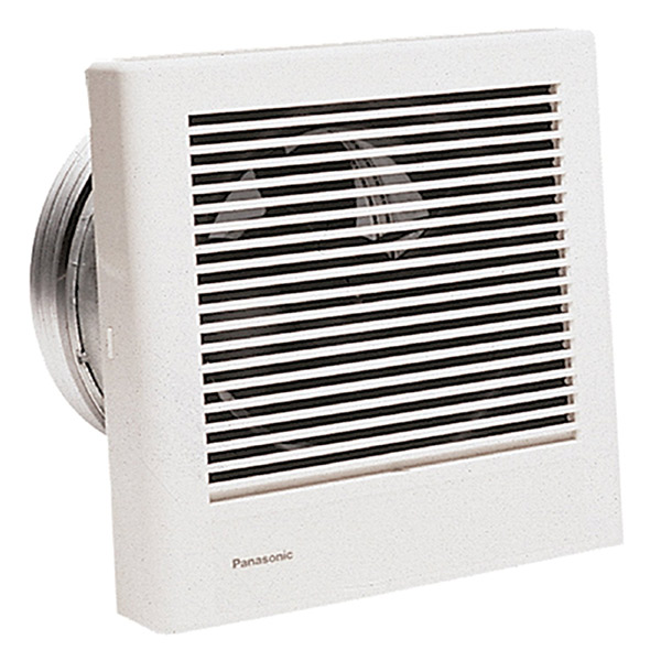best exhaust fans for your cigar room