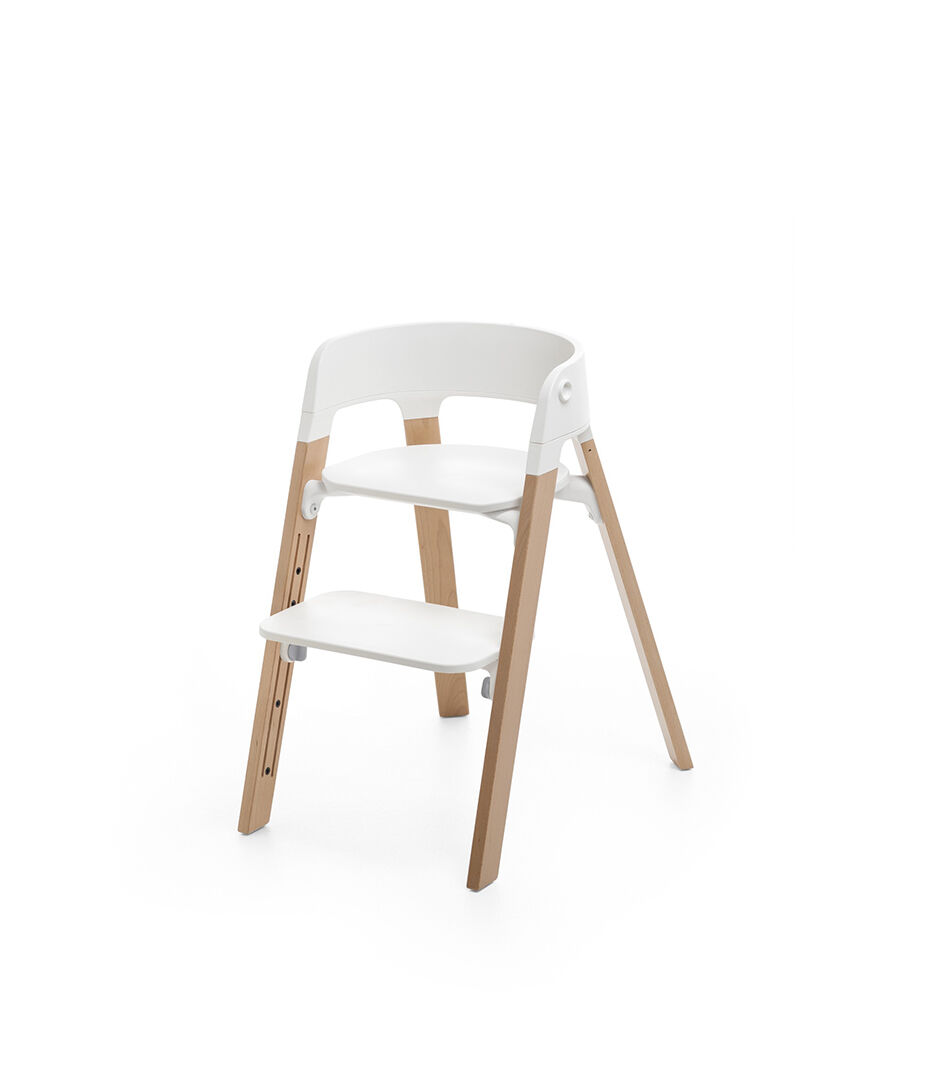chair natural