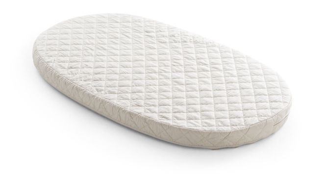 Stokke Sleepi Bed Mattress With Cover
