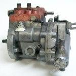 Search Results Bmw Dieselservice Stokking Bv Gespecialiseerd In De Dieselmotor En Zijn Toepassingen