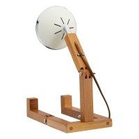 Stokværk   LAMPER   Mr. Wattson   MR. WATTSON G9 LED LAMPE ...