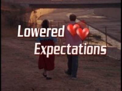 podcast expectations