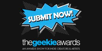 geekie-awards