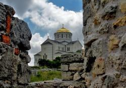 Станет ли Крым Тавридой?