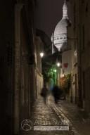 {237} fantomes-rue-st-rustique