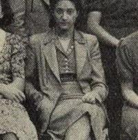 1939 ellen hofmann-van leeuwen-gennepse revue