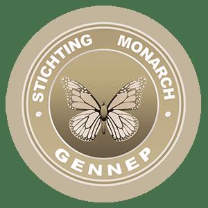 stichting monarch gennep