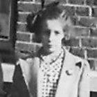 Nanny Kaufman 1942
